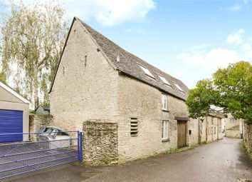 Thumbnail Semi-detached house for sale in Swan Barton, Sherston, Malmesbury, Wiltshire