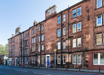 Three of the best garden flats for sale in edinburgh city for 2 learmonth terrace edinburgh