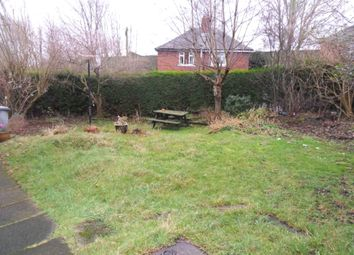 Thumbnail Land for sale in Frances Road, Earlsheaton, Dewsbury, West Yorkshire