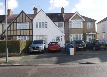 Thumbnail Studio to rent in Hibbert Road, Harrow Weald