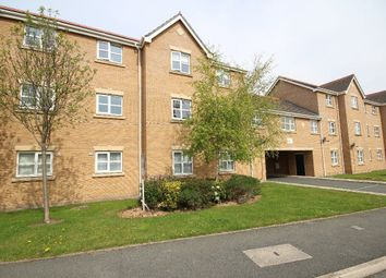 Thumbnail 2 bedroom flat to rent in Colonel Drive, West Derby, Liverpool