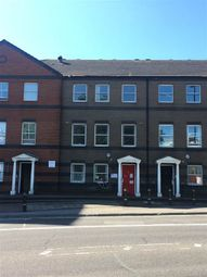 Thumbnail Office for sale in 2 The Carronades, New Road, Southampton, Hampshire