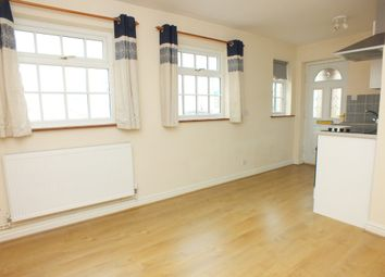 Thumbnail 1 bed flat for sale in Lechlade Road, Faringdon