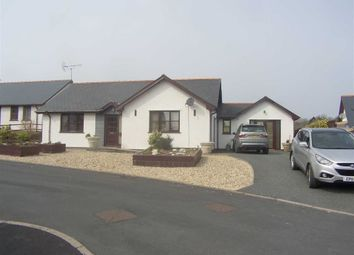 Thumbnail 3 bed property for sale in Clos Tawela, Silian, Lampeter