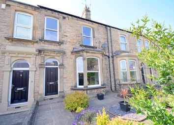 4 bed terraced house for sale in Cockton Hill Road, Bishop Auckland DL14