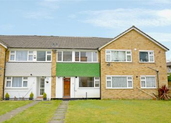 Thumbnail 3 bedroom terraced house for sale in The Lawns, Brighton Road, Purley
