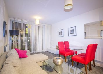 Thumbnail 2 bed flat to rent in St. Andrews, Nelson Walk, Bow