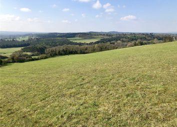 Land for sale in Land At Long Down, Seale, Farnham, Surrey GU10