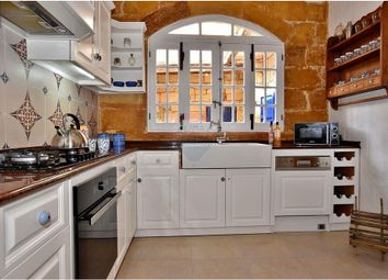 Thumbnail Country house for sale in Zurrieq, Malta