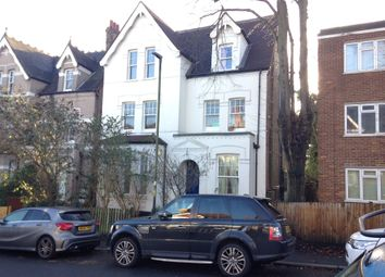 1 bed flat to rent in St Julians Farm Road, West Norwood, London SE27