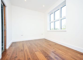 Thumbnail 2 bed flat to rent in High Street, London