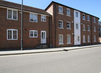 Thumbnail 2 bed terraced house for sale in The Spires, Canterbury