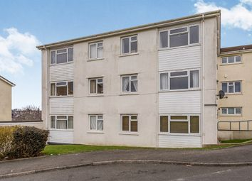Thumbnail 3 bedroom maisonette for sale in Barne Close, Plymouth