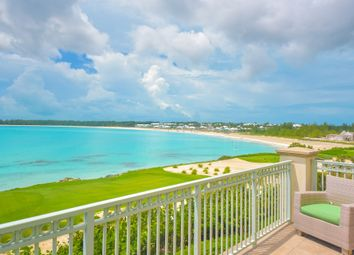 Thumbnail 2 bed apartment for sale in Great Exuma, The Bahamas