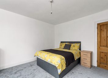 Thumbnail 6 bed shared accommodation to rent in Alexandra Road, Mutley, Plymouth