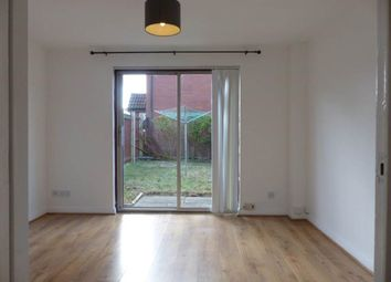 Thumbnail 1 bed detached house to rent in Upper Craigour, Liberton, Edinburgh