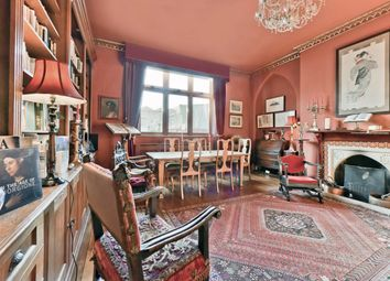 Thumbnail 2 bed property for sale in Yorkton Street, London