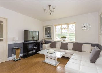 Thumbnail 2 bed semi-detached house for sale in Malthouse Square, Beaconsfield, Buckinghamshire
