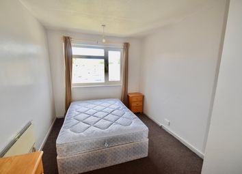 Thumbnail Room to rent in Chargrove, Yate, Bristol