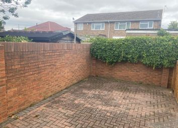 Thumbnail Block of flats for sale in West End Road, Ruislip