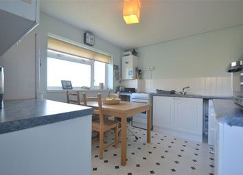 Thumbnail 2 bedroom flat for sale in Springbrook, Eynesbury, St Neots, Cambridgeshire