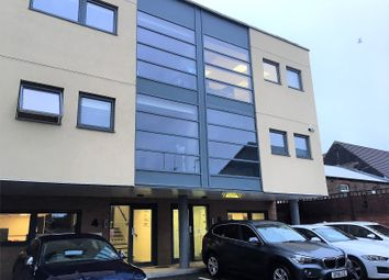 Thumbnail Office to let in Gordon Mews, Gordon Close, Portslade, East Sussex