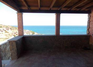 Thumbnail 3 bed semi-detached house for sale in 09040 Porto Corallo Ca, Italy