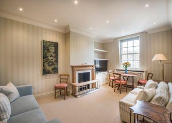 Thumbnail 1 bed flat to rent in 64 Pont Street, Knightsbridge