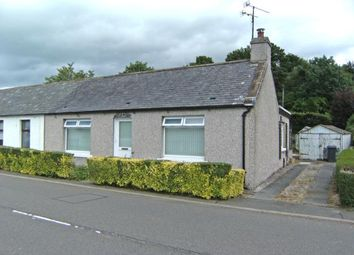 Thumbnail 2 bed semi-detached house to rent in Avonford, Roucan Road, Collin, Dumfries