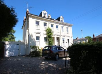 Thumbnail 5 bedroom property to rent in Sydenham Road North, Cheltenham, Gloucestershire