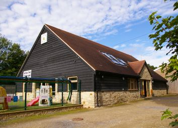 Thumbnail Office to let in Brook Barn, 36 Old London Road, Wheatley, Oxon.
