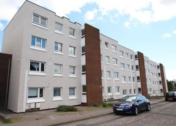 2 bed flat for sale in Orkney Place, Kirkcaldy, Fife KY1