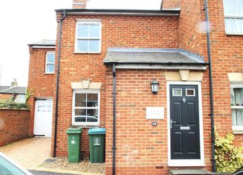 Thumbnail 2 bed property to rent in Walton Green, Aylesbury