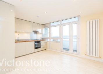 Thumbnail 2 bedroom flat for sale in Leopold Street, Bow