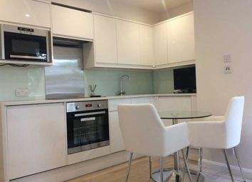 Thumbnail 1 bed flat to rent in Caroline House, Bayswater Road, City Of Westminster, London