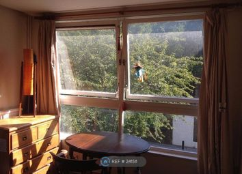 Thumbnail 4 bed flat to rent in Goldman Close, London