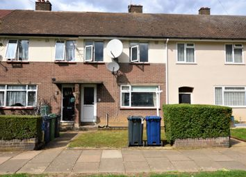 3 bed terraced house for sale in Ruislip Road, Northolt UB5