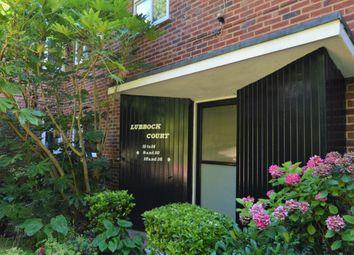 Thumbnail Studio for sale in Lubbock Road, Chislehurst