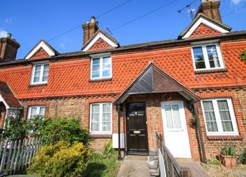 Thumbnail 2 bed property to rent in Worplesdon Road, Guildford