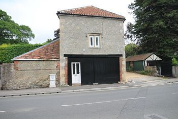 Thumbnail 2 bedroom property to rent in Church St, Warminster, Wiltshire