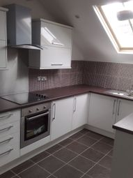 Thumbnail 1 bed flat to rent in John Street, Sunderland