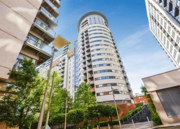 Thumbnail 1 bed flat for sale in Fernie Street, Manchester