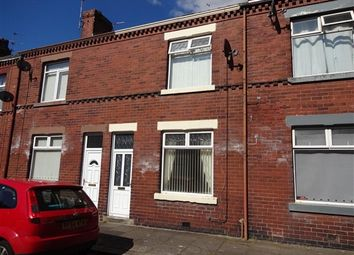 Thumbnail 4 bed property for sale in Westgate Road, Barrow In Furness