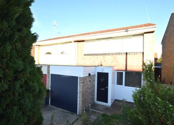 Thumbnail 3 bed semi-detached house for sale in Vernon Way, Braintree