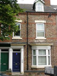 Thumbnail Studio to rent in Greenbank Road, Darlington, County Durham