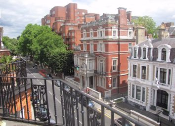 Thumbnail 1 bed flat to rent in 25 Palace Gate, Kensington