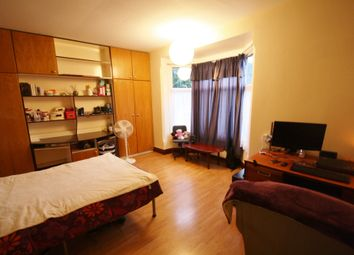 Thumbnail 6 bed terraced house to rent in Harrow Road, West End, Leicester
