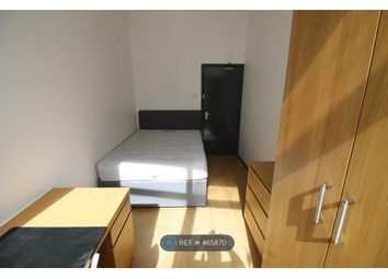Thumbnail 6 bed flat to rent in Ranelagh Street, Liverpool