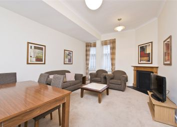 Thumbnail 1 bed flat to rent in Allen House, 8 Allen Street, London