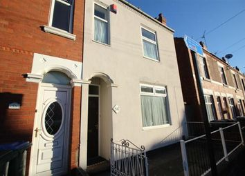 Thumbnail 5 bed terraced house to rent in Melbourne Road, Coventry